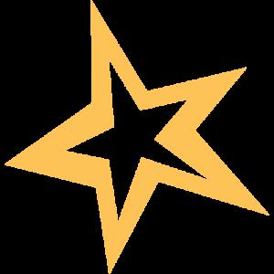 Family Promise Star